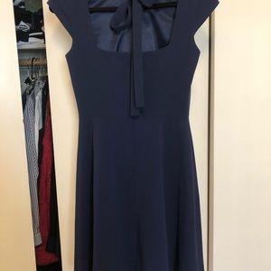 Theory new dress size 6.